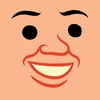 SNSで話題!スペインの鬼才漫画家「Joan Cornellà(ホアン・コルネラ)」の作品がエグいけど超面白い!