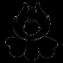チェブログ-福岡マウンテンバイク友の会 中川チェのブログ