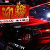 オートサロン2020(レースカー的なクルマ編)