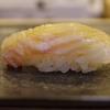 鮨が10倍楽しくなる旬魚の世界 No. 8~夏~マコガレイ(真子鰈)
