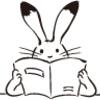 読むだけで前向きに、元気になれる本「ブルーデイブック」10冊紹介!