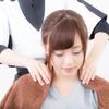 その肩の痛み…四十肩?五十肩?実は別の診断が隠れている場合があること