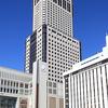 都道府県別最も高いビル(11位~20位)