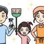 年末の大掃除に🧹🧼ダイソーの『万能クリーナー』がその名の通り超万能✨✨✨