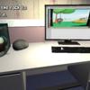 Unityで2Dの(ちゃんとした)脱出ゲームってどうやってつくるんだろう?