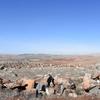 手記:学生生活最後の一人旅、トルコの古景とギリシャの絶景