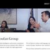2020年注目すべき地政学リスク ~The Soufan Group社発表~
