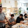 9月のやるCafe募集開始。「手が付かないことに興味をもってやれるようになる方法」