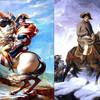 「白馬」に乘ってた(とされる)実在の王子、皇帝、将軍、或いは独裁者…etcって誰やろか?【日曜民俗学】