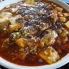 フェニックス楽市と麻婆菜館