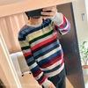 GAP(ギャップ)のブラックフライデーに行ってきた。9900円のセーターが960円のセール!