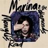 Marina の Mowgli's Road 和訳