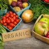 オーガニック野菜・有機野菜を食べることのメリットたちと思うこと。