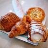 麻布十番の地元に密着したパン屋さん【ALLEZ FRANCE アレ フランス カフェ ダリア】