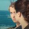 映画「燃ゆる女の肖像(2019)」雑感|記憶スケッチから始まる刹那な恋物語