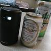 Ankerのモバイルプロゼクター Nebula Capsule Pro!!