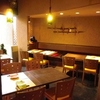 【オススメ5店】緑区・南区・天白区・瑞穂区(愛知)にあるイタリアンが人気のお店