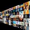 年末年始は何して過ごす?Huluで映画ざんまい!Huluおすすめ日本映画30選【随時更新】