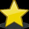 全クリしているのにゲームレビューで星1評価について思うこと