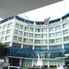 【体@タイ】バンコクホスピタルに行く! 海外でけがや病気になっても保険適用?