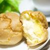シュークリームに含まれる栄養と健康効果9選について