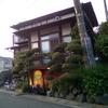 『鎌倉ゲストハウス』に泊まりました