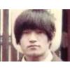 【みんな生きている】松木 薫さん《熊本市》/NHK[熊本]