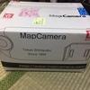 タムロン超広角レンズ 15-30mm F2.8を買った!