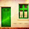 玄関ドアに断熱性能を取り入れるのはどのくらい効果があるもの?