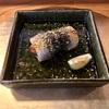 🚩外食日記(465)    宮崎ランチ   「ゆう心」★25より、【華やか(7品)】‼️
