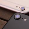 iphone クイックスタート「今すぐインストール」を押せないを解決する1つの方法