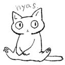 cleanyas-猫とシンプルに暮らしたい-