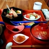 札幌市 味ごころ たけだ / 円山らしい料理 らしくない値段