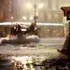雨の日に見たい/見直したい映画
