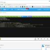 paiza.ioで実行できるJavaのバージョンを調べてみた(2018/3/7時点)
