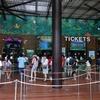 シンガポール 動物園、ナイトサファリ、リバーサファリ、バードパーク、どれに行く?【お得なチケット情報あり】
