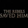 """ローグワン直前が""""反乱者たち""""で描かれる。ソウゲレラも参戦。"""