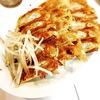 静岡のB級グルメ 浜松餃子のオススメは『喜慕里』です!