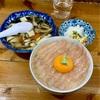 みなと食堂!八戸市No.1の海鮮丼屋で食べる絶品平目漬丼〜行くぜ、東北。〜