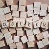 ブログに対するポジティブな感情。いつまでブログを書き続けられるか?