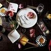 【オススメ5店】赤坂・六本木・麻布十番・西麻布(東京)にある焼肉が人気のお店