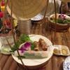 京都でまんぷくベトナム料理