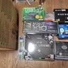 おとなになったのでつよつよPCを作った (Ryzen 9 3950X + RAM64GB + RTX2060Super + NVMe 1TBx2 RAID0)
