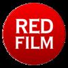 RED FILM設立