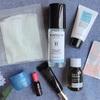 4月のラッキーボックス ! ( K-Beauty Box ) mini kit ♥
