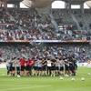 アラビアンナイト〜アジアカップ2019決勝 日本代表vsカタール代表 マッチレビュー〜