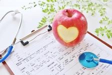 季節の変わり目の体調不良は自律神経の乱れ!食事で改善、ストレスと腸内環境