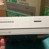 AIWA S-P80 ①