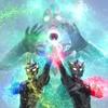 ウルトラマンR/B 第12話 遂に強敵との決戦!!