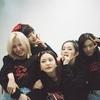 【Red Velvet】ソロステージインタビュー 和訳【'La Rouge' フォトストーリーブック】